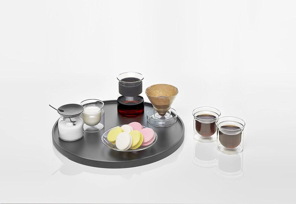 Zens Tableware