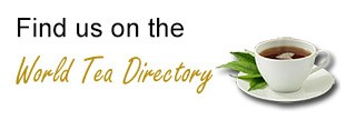 Find Us on the World Tea Directory tea website
