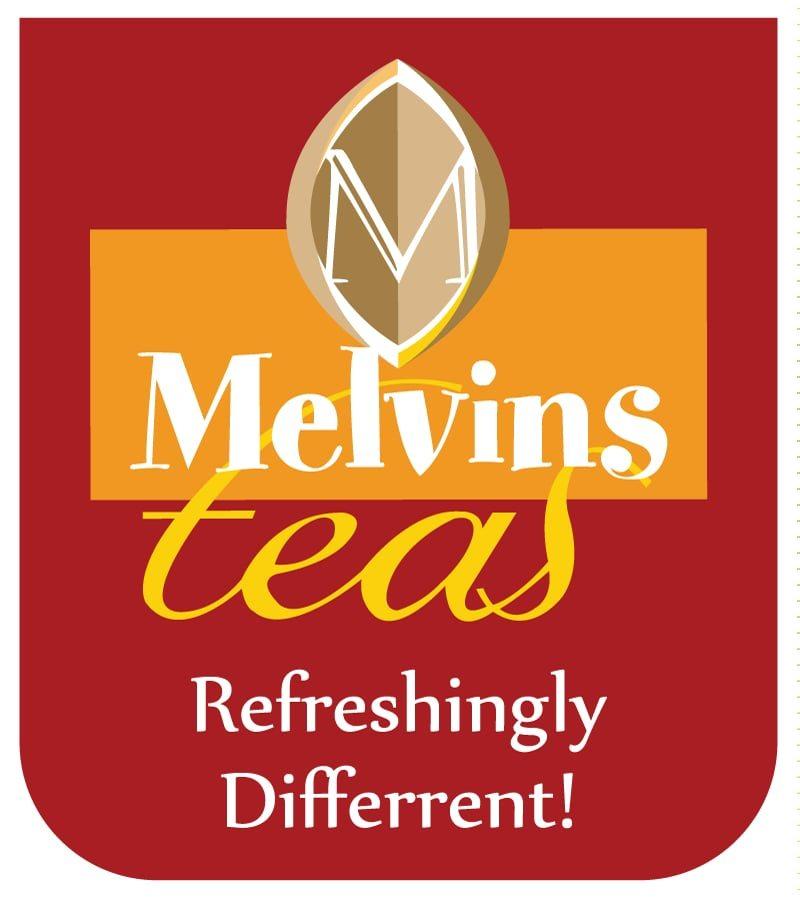 Melvin marsh international co ltd k world tea directory for Portent international co ltd