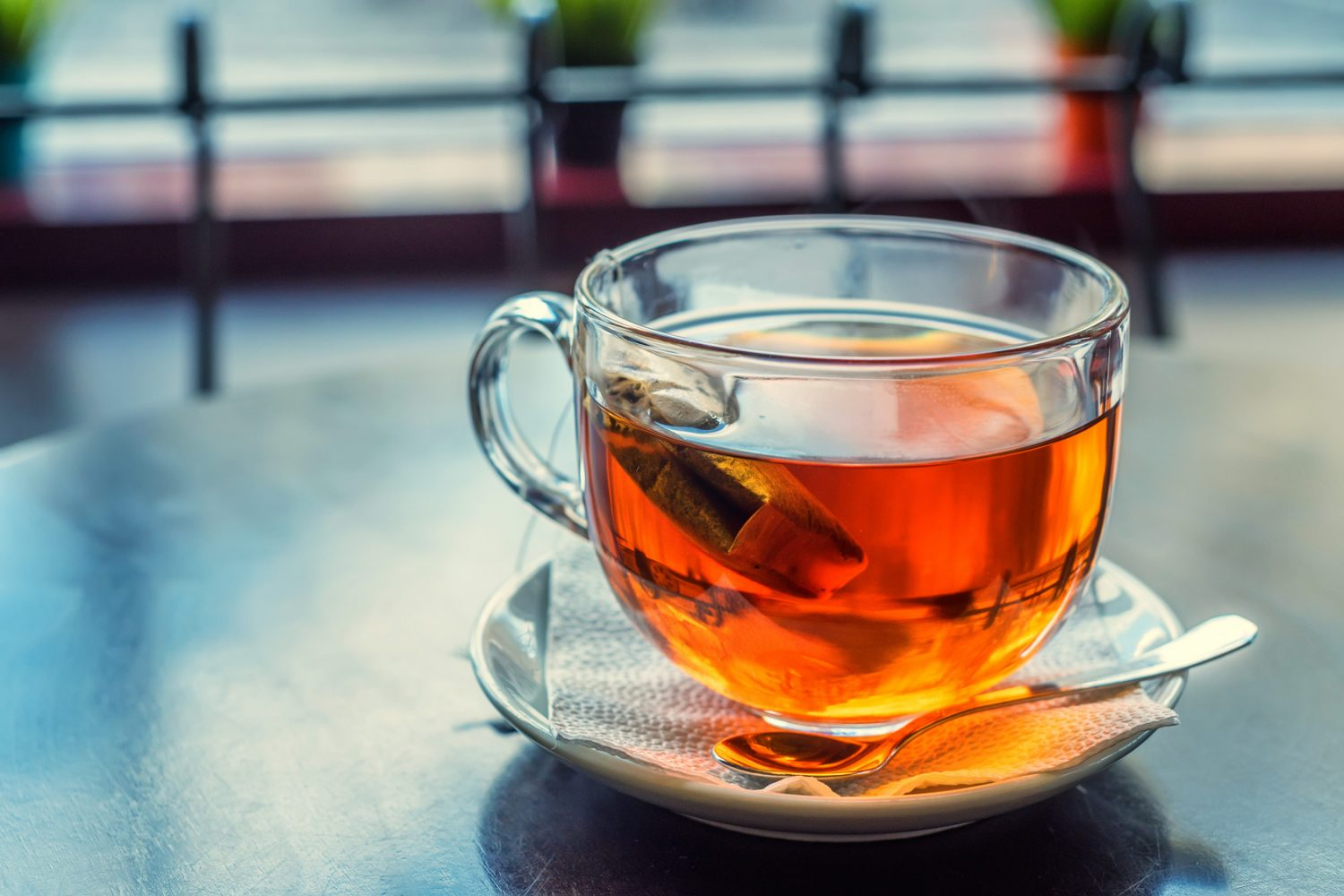 Image result for perfect cup of tea