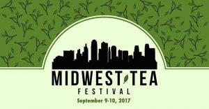 Midwest Tea Festival