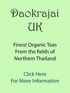 Buy Daokarjai Tea UK
