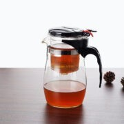 750ML Tea Pot
