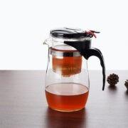 500ML Tea Pot