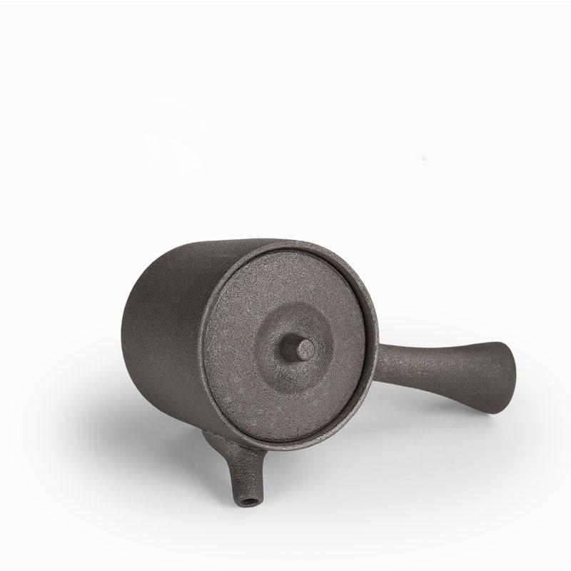 Authentic Ceramic Tea Pot