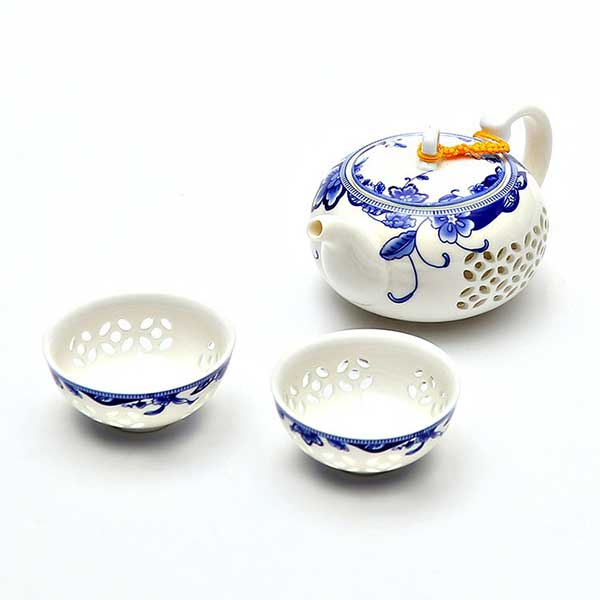 Tea sets for sale
