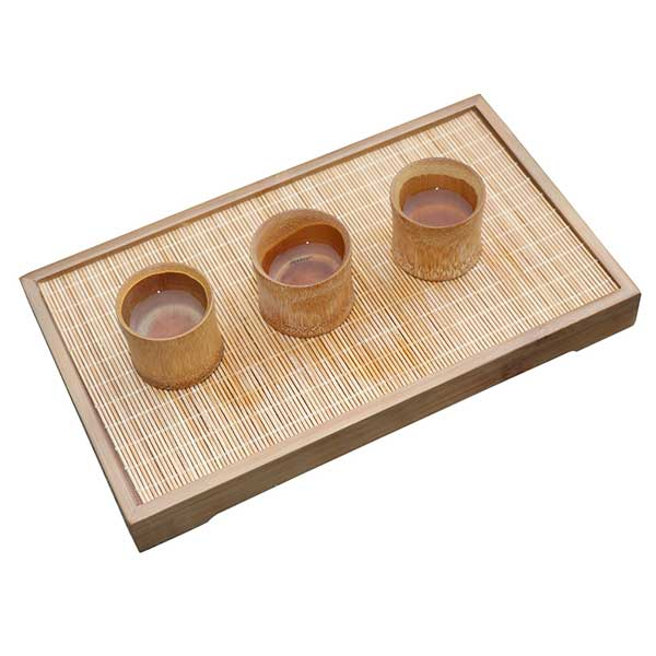Tea trays for sale