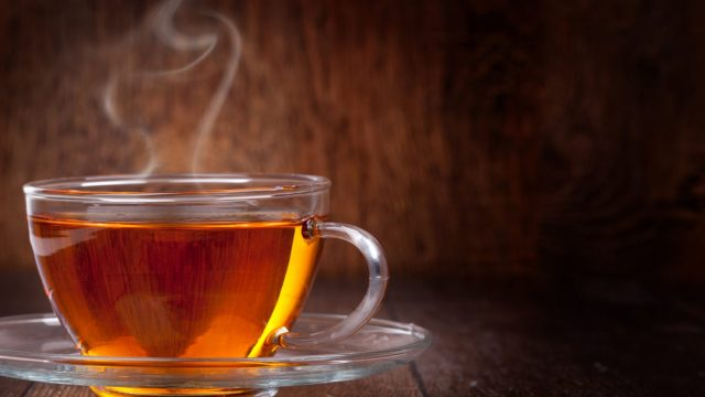 A Daily Tea Keeps The Doctor Away: Why Drink Tea Everyday