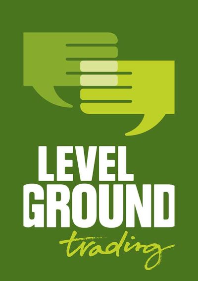 Level Ground Trading