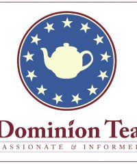 Dominion Tea