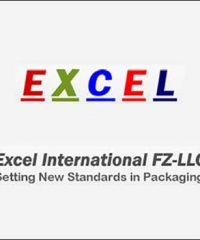 Excel International FZ-LLC