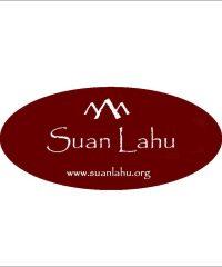 Suan Lahu Co.Ltd