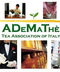 ADeMaThe Tea Association of Italy