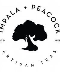 Impala + Peacock