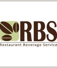 Restaurant Beverage Service, Inc.