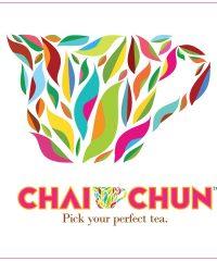 Chai Chun Tea