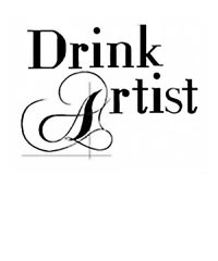 Drink Artist