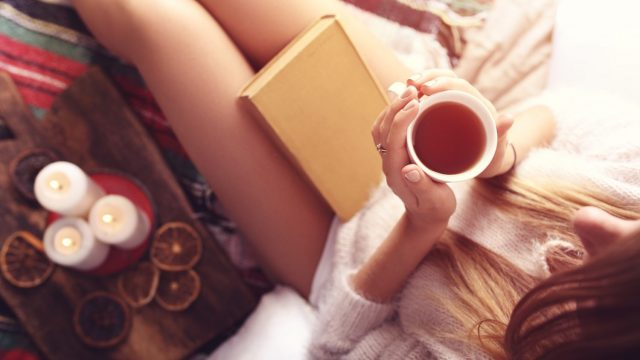 How to Practice Tea Meditation for Mindfulness