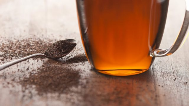 How to Store Loose Leaf Tea to Keep it Fresh