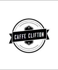 Caffe Clifton