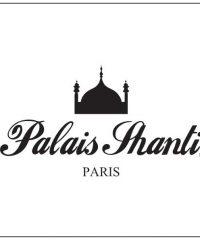 Palais Shanti