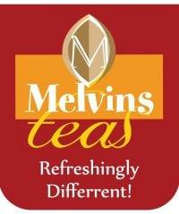 Melvin Marsh International Co. Ltd (K)