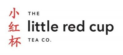 The Little Red Cup Tea Co.