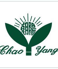 Zheng'an Chaoyang Tea Co., Ltd.