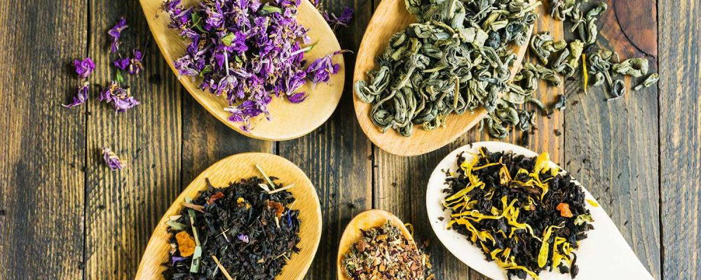 What are the Best Ways to Brew Tea?