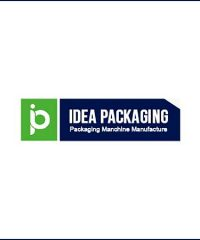 Idea Packaging