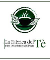 La Fabrica del te