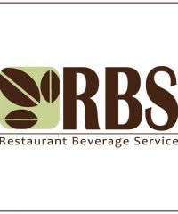Restaurant Beverage Service, Inc.