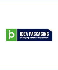 Idea Packaging