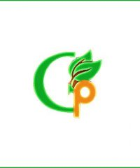 Possible Green (PVT) Ltd Sri Lanka