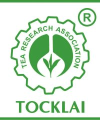 Tocklai Tea Research Institute