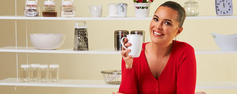 What is the Best Weight Loss Tea for Your Health?