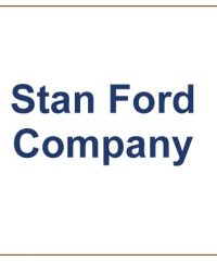 Stan Ford Company
