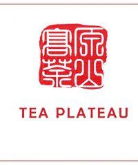 Tea Plateau