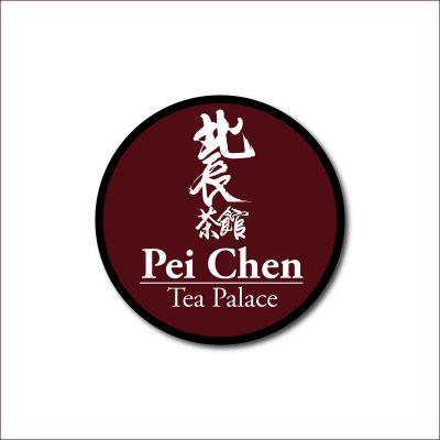 Pei Chen Tea Palace