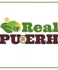 Real Pu-erh