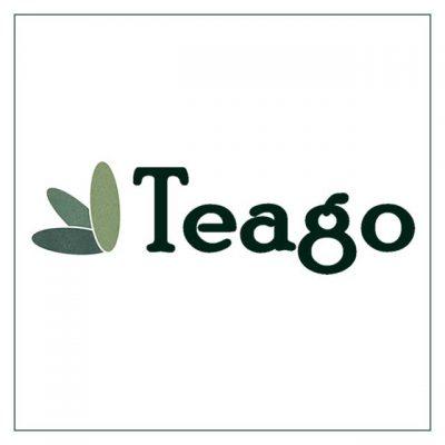 Teago