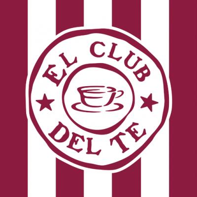 El Club del Te
