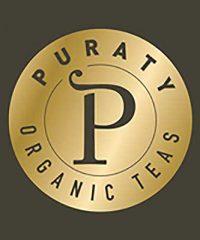 Puraty Organic Tea