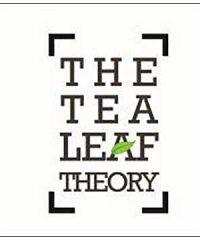 The Tea Leaf Theory