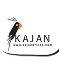 Kajan Drinks