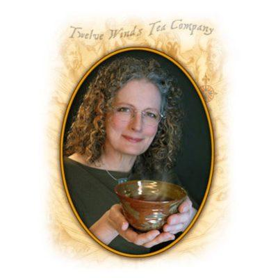 Twelve Winds Tea Company