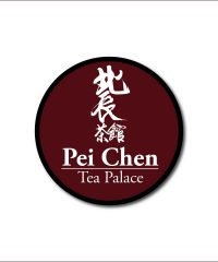 Pei Chen Tea Palace