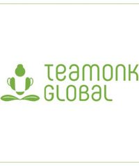 Teamonk Global Foods Pvt Ltd