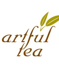 Artful Tea