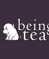 Being Tea